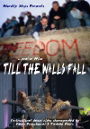 Till the Walls Fall - instructional dance video