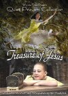 Instructional Worship Dance Video in Lyrical Style - Treasure of Jesus